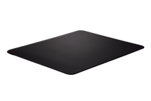 BENQ ZOWIE P TF-X e-Sports Mouse Pad